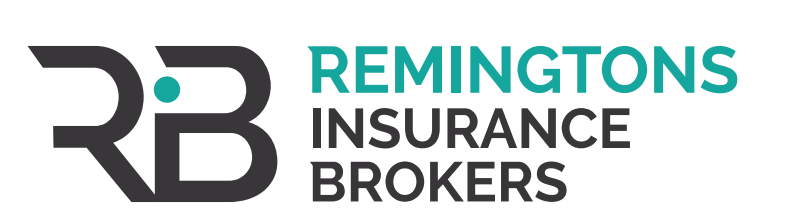 Remingtons Insurance Brokers logo