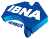 Insurance Brokers Network Australia logo