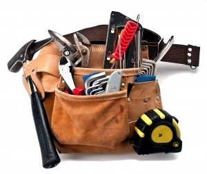 Tradies tools for website get your tradie website to help grow your business